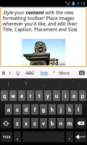 wordpress-android-2_0-new-editor