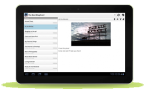 wordpress-android-2_0-tablet-thumb